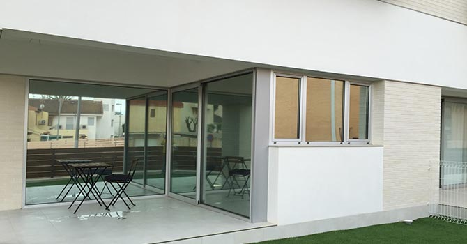 New Build Homes in Torrevieja