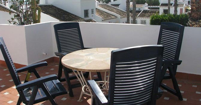 Private Rentals are Good Value in Torrevieja