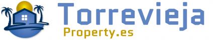 Torrevieja Property Logo
