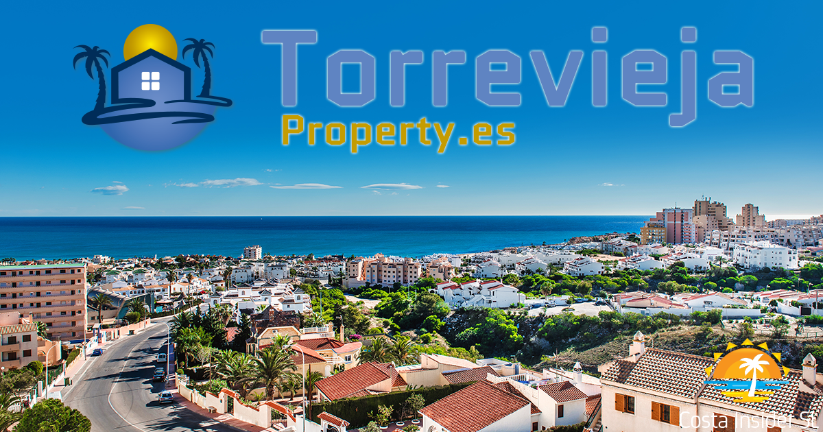 Property Taxes In Alicante
